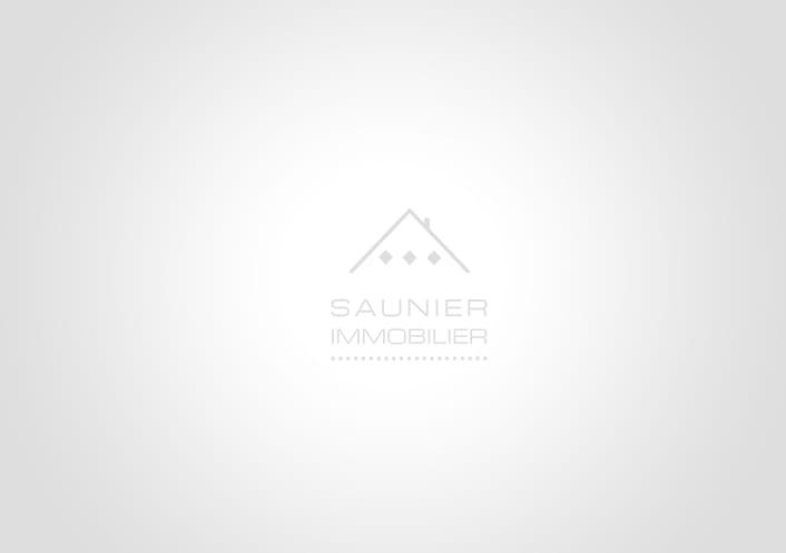 A vendre Ales 301644852 Saunier immobilier montpellier